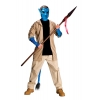 Avatar Jake Sulley deluxe Adult